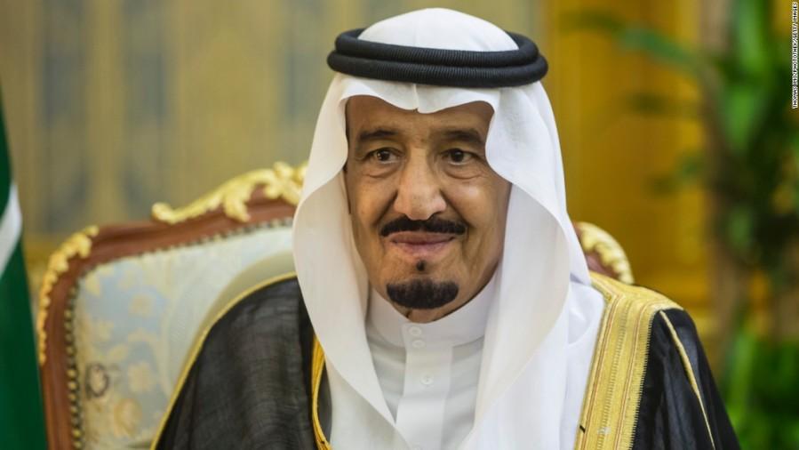 King Salman Bin Abdulaziz al Saud cnn.jpg