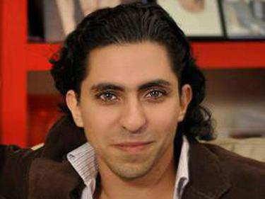 Raif badawi  independent.co.uk.jpg