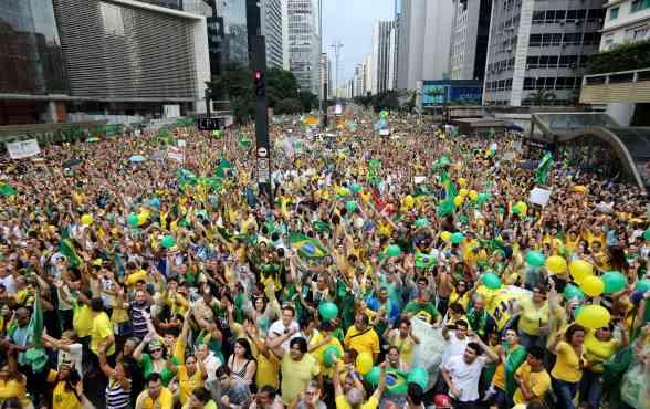 demos brazil japantimes.co.jp.jpg