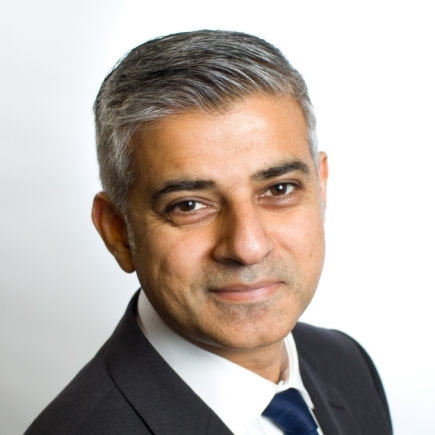 sadiq khan labour.org.uk.jpg