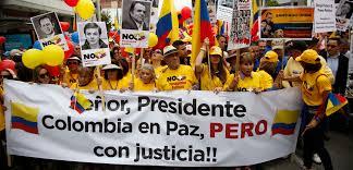protestors-colombia